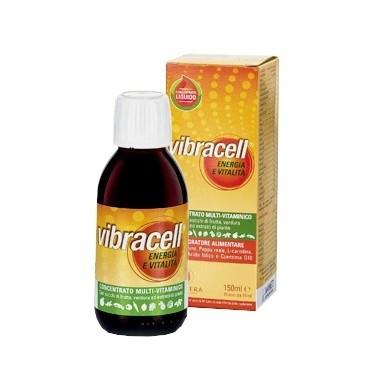 Named Vibracell 150ml