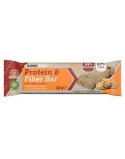 Named Protein & Fiber Bar Cookies 50g