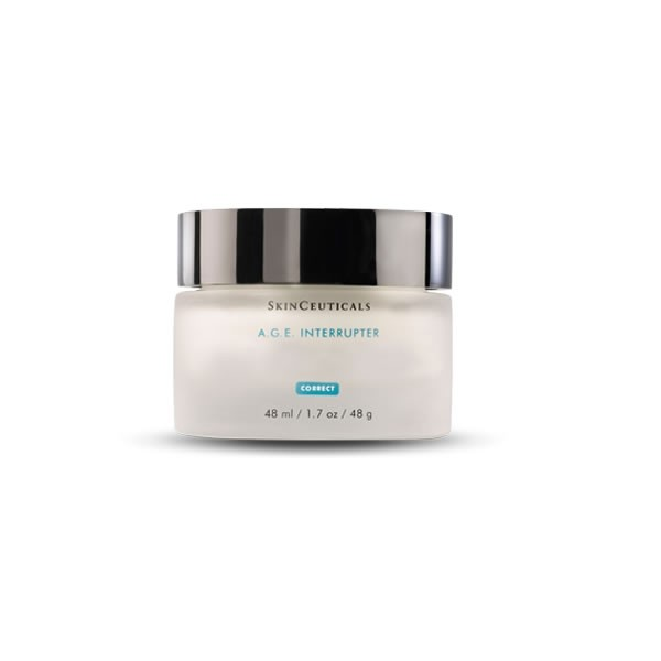 Skinceuticals AGE Interrupter 48ml