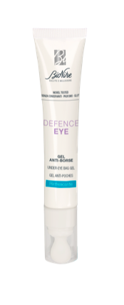 Bionike Defence Eye Gel Anti-Borse 15ml
