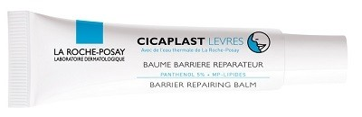 La Roche-Posay Cicaplast Levres 7,5ml