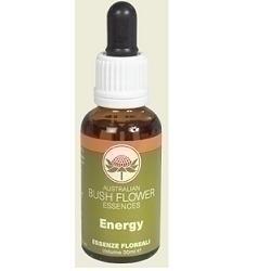 Energy vivacity gocce 30 ml