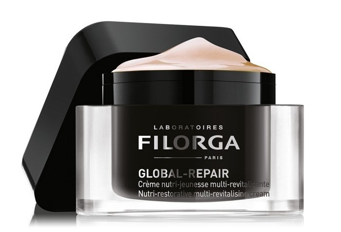 Filorga Global Repair Crema Antietà Globale 50ml