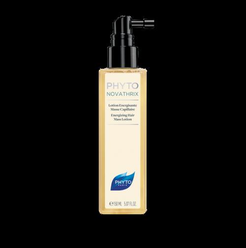 Phytonovatrix Lozione Energizzante 150 ml