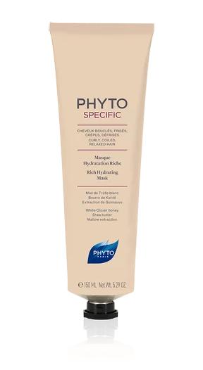 Phyto PhytoSpecific Maschera Idratazione Ricca 150ml