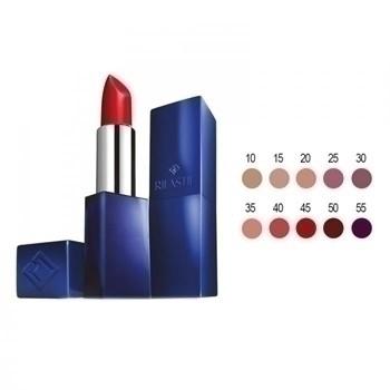 Rilastil maquillage rossetto idratante protettivo 40 4 ml