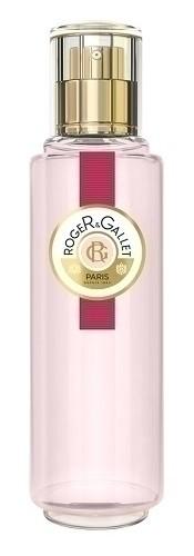 Rose eau parfumee 30 ml