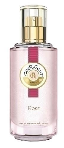 Rose eau parfumee 50 ml