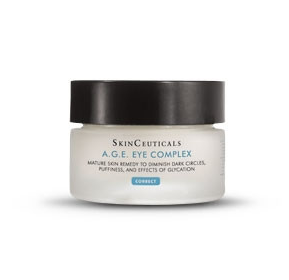 Skinceuticals A.G.E. Eye Complex 15 ml