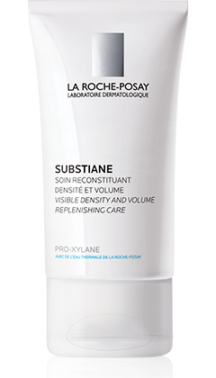 La Roche-Posay SubstianeRica  trattamento anti-età densità e volume 40 ml