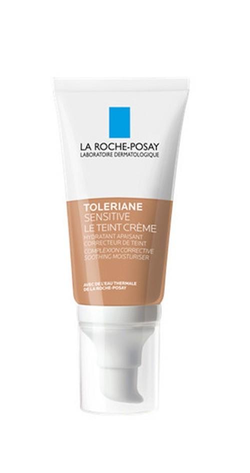 LaRoche-Posay Toleriane Sensitive Unifiant Medium 50ml