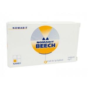 Named Nomabit Beech GL 6G