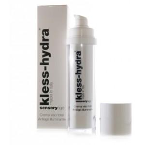 Kless Hydra Sensoryage 50 ml