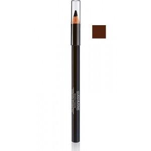 La Roche Posay Respectissime matita occhi marrone