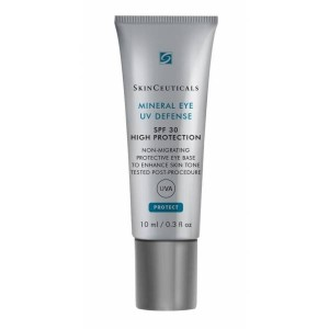 Skinceuticals Mineral eye UV defence contorno occhi SPF30 10ml