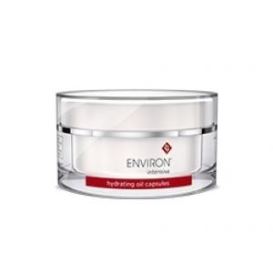 Environ Intensive Hydrating Oil Capsules (30 Capsule)