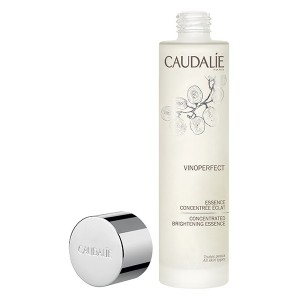 Caudalie Vinoperfect Essenza Di Luminosità 100ml