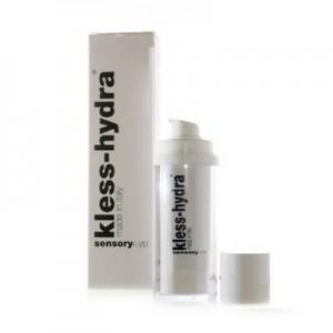 Kless Hydra Sensoryeyes 30 ml