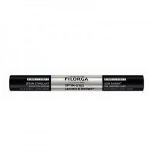 Filorga Optim Eye lashes&brows 2 x 6,5 ml