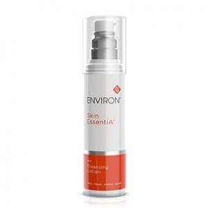 Environ Skin EssentiA Cleansing Lotion 200ml