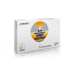 Nomabit Sweet Chestnut GL 6G