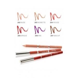 Bionike Defence Color Lip Design Matita Labbra - 207 Biscuit -