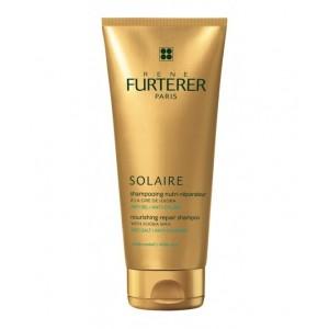 Rene Furterer Solaire Shampoo Nutri-Riparatore Doposole 200ml