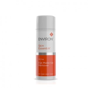 Environ Skin EssentiA Oil Free Eye Make-Up Remover 100ml
