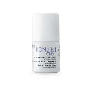 Bionike Onails Onix Soluzione Per Onicofagia 11ml