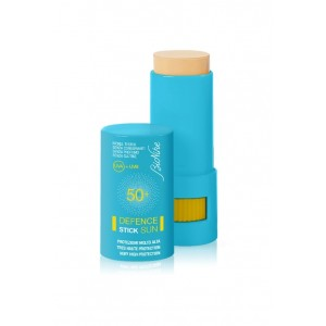Bionike Defence Sun Stick Spf50+ 9ml