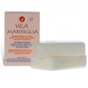 Vea Marsiglia  sapone naturale 100 g