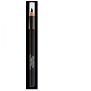 La Roche Posay Respectissime matita occhi nera
