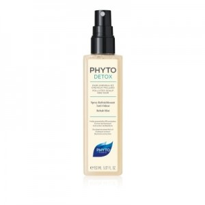Phyto Phytodetox spray anti odore 150ml