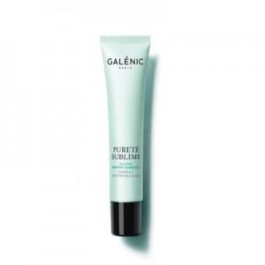 Galenic Purete sublime Fluido opacizzante 40 ml