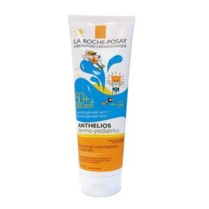 La Roche-Posay Anthelios Dermo Pediatrics Pozione gel pelle bagnata spf50+ 250ml