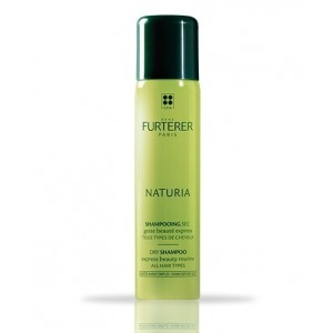 Rene Furterer Naturia Shampoo Secco Spray 250ml