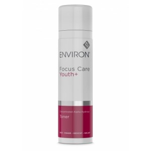Environ Focus Care Youth+ Concentrated Alpha Hydroxy Toner 200ml