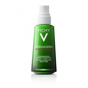 Vichy Normaderm Phytosolution - Trattamento correttivo quotidiano 50ml