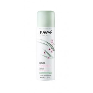 Jowaé Acqua Idratante Spray 200ml