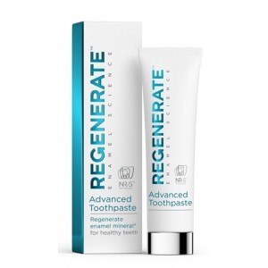 Regenerate Dentrificio Avanzato 75ml