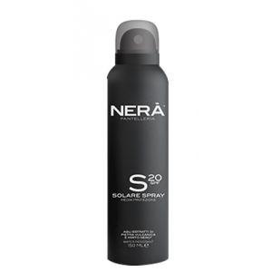 Nerà  Pantelleria Spray Solare Spf20 150ml