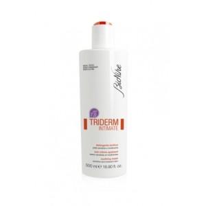 Bionike Triderm Intimate Detergente Lenitivo PH 7.0 500ml