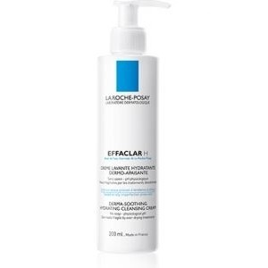 La Roche-Posay Effaclar H Innovation Creme Lavante 200 ml
