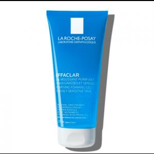 La Roche-Posay Effaclar Gel Mousse 200 ml