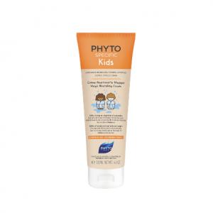 Phyto Phytospecific Kids Crema Nutriente Magica 125 ml