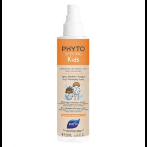 Phyto Phytospecific Kids Spray Districante Magico 200 ml