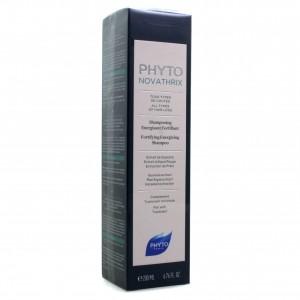 Phyto Phytonovathrix Shampoo 200ml