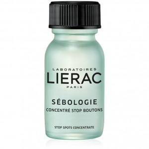 Lierac Sebologie Concentrato SOS Anti-Imperfezioni 15ml
