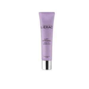 Lierac Lift Integral Crema Giorno 30 ml