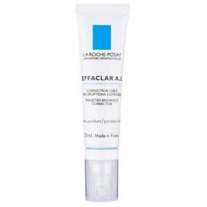 La Roche Posay Effeclar A.I. 15ml